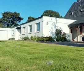 Ferienhaus Wilhelmshaven