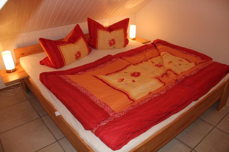 Schlafen DB  180 x 200
