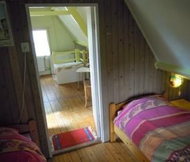 Ferienhaus Schoorl
