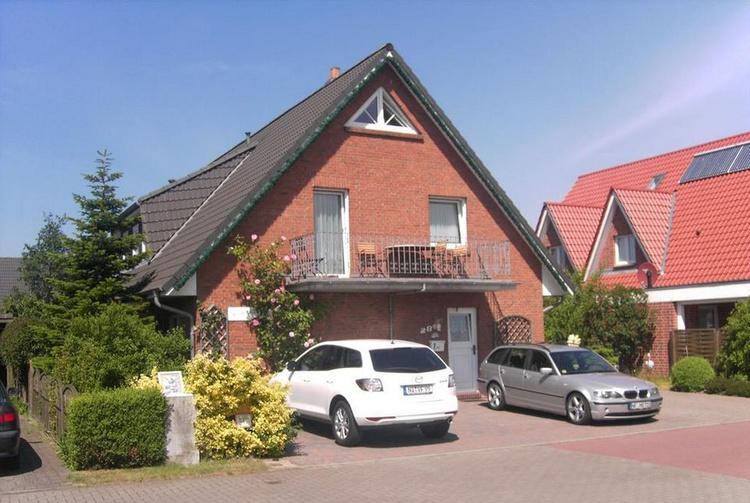 www.meerjungfru-elke.de