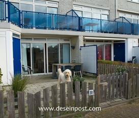 Holiday Apartment Callantsoog