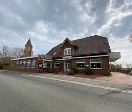 Hotel Westerhever