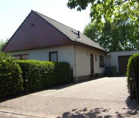 Ferienhaus Burgh Haamstede